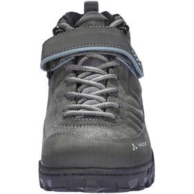 VAUDE Moab Mid STX AM Shoes Unisex iron